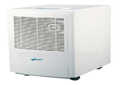 Hướng dẫn chi tiết cách sử dụng máy hút ẩm trong gia đình