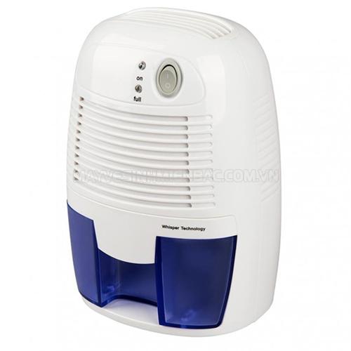 Cách chọn máy hút ẩm cho gia đình hiệu quả, tiết kiệm