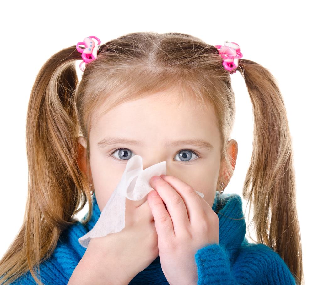 Độ ẩm không khí cao gây hại tới sức khỏe