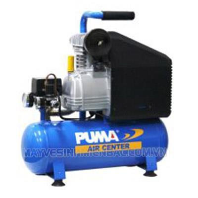 Tại sao máy nén khí mini lại được khách hàng ưa chuộng như thế?
