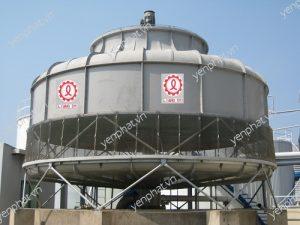 Địa chỉ bán tháp giải nhiệt uy tín