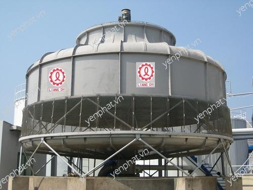 Một số cách thức tìm đơn vị bán tháp giải nhiệt uy tín