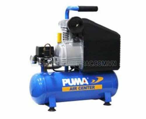 Top 3 model máy nén khí mini Đài Loan được người dùng ưa chuộng hiện nay