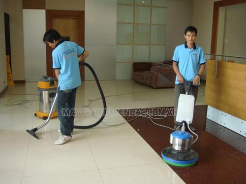 Bạn sẽ tiết kiệm được thời gian, công sức và nhiên liệu trong việc vệ sinh