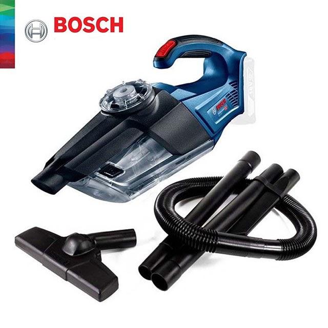 Sử dụng sản phẩm máy hút bụi Bosch có tốt không?