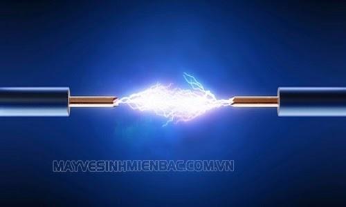 Điện năng là gì? Vai trò của điện năng với đời sống thực tế