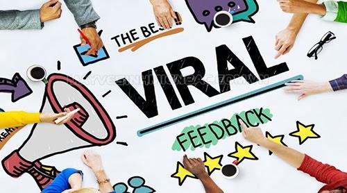 Viral là gì? Đây có phải là chìa khoá của chiến lược Marketing hay không?