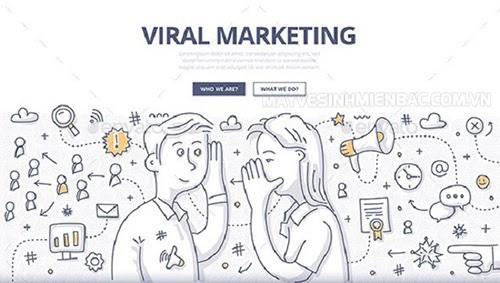 viral-la-gi-3