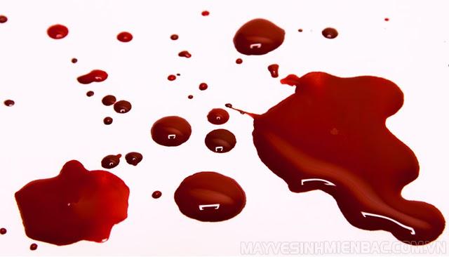 nằm mơ thấy sảy thai có máu