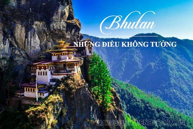 quốc gia hạnh phúc nhất thế giới bhutan